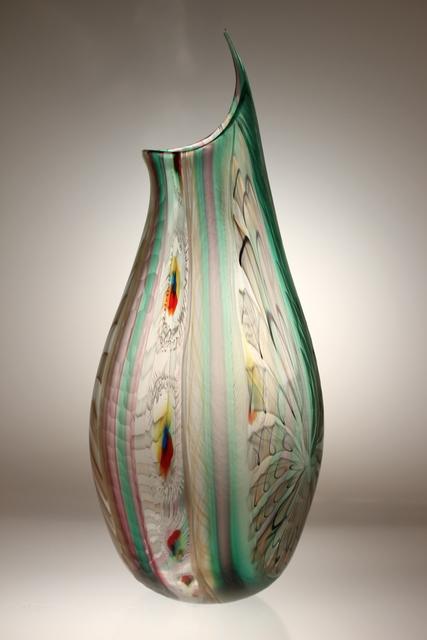, 'Piero 06,' , Marta Hewett Gallery