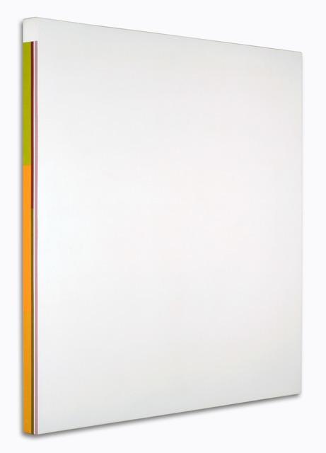 , 'Oremus Pornemus,' 1970-2001, Durban Segnini Gallery