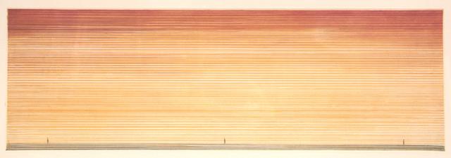 , 'Three Daughters,' 1980, Bernard Jacobson Gallery