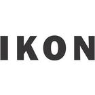 Ikon / Plinth