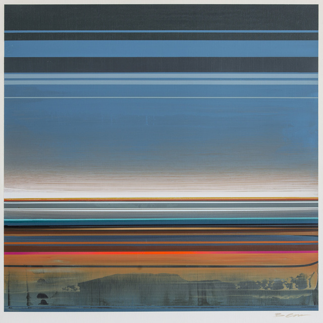, 'Imogene,' 2018, Slate Contemporary