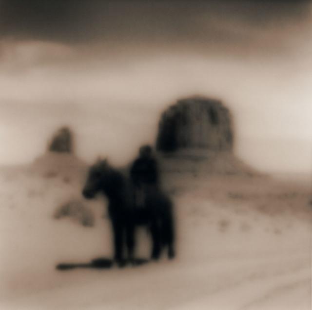 Ken Rosenthal, 'Seen and Not Seen 788-3', 2001, KLOMPCHING GALLERY