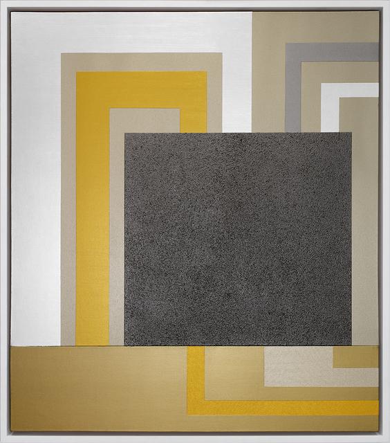 , 'Memento ,' 2001, Sperone Westwater