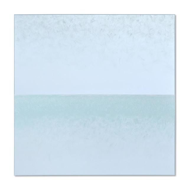 , 'Novus,' 2014, Gallery NAGA