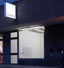 Loock Galerie