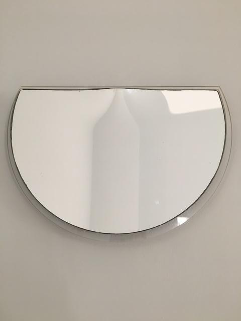 , 'Spiegelobjekt,' 1981, Sebastian Fath Contemporary