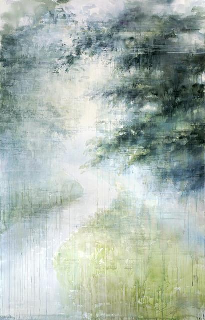 , 'Magical Path,' 2016, Villa del Arte Galleries