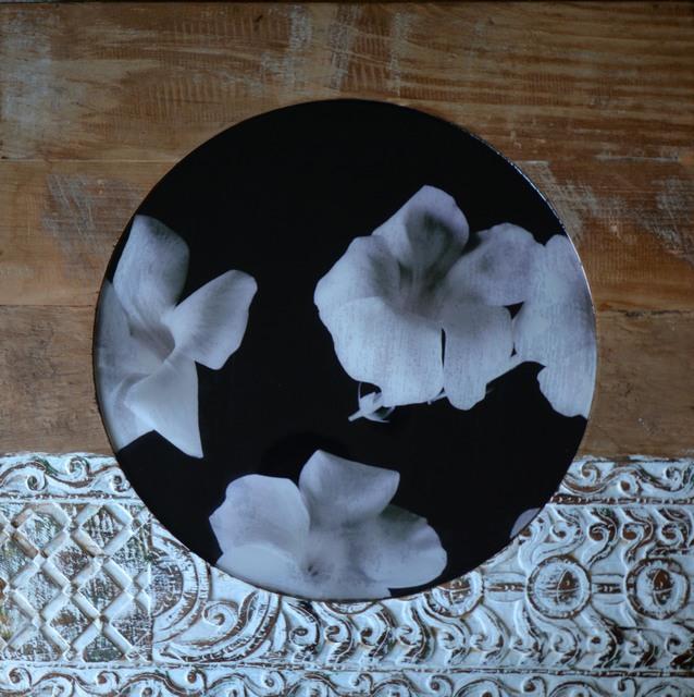 Amélie Desjardins, 'Floresta primitiva 2 (Jepara, Indonesia)', 2019, Thompson Landry Gallery