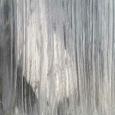 Kornelia Wagner, 'Behind', 2021, Painting, Acryl auf Leinwand, ARTBOX.GALLERY