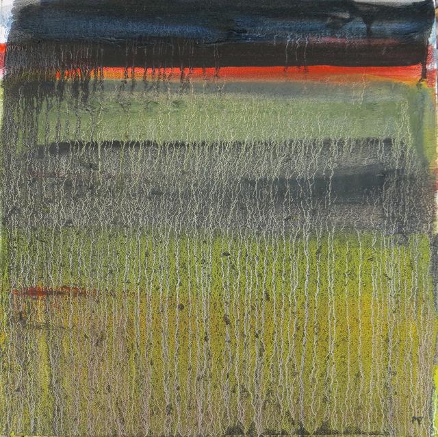 , 'untitled A17,' 2009, 203 Fine Art