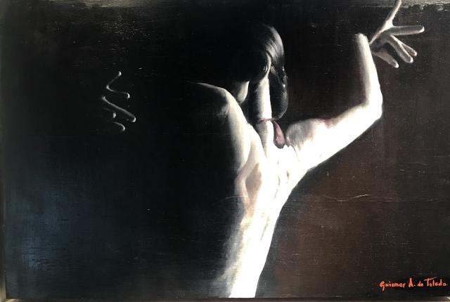, 'Alexia,' , Arte Berri