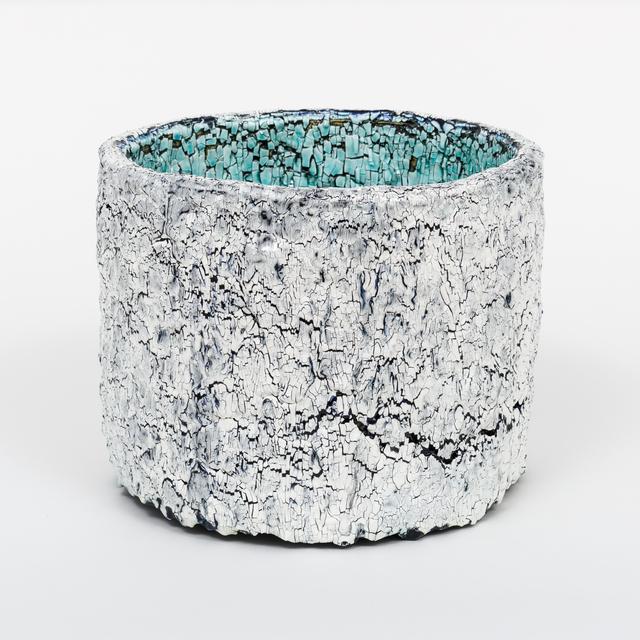 Tony Marsh, 'Crucible #8', 2019, Lora Reynolds Gallery