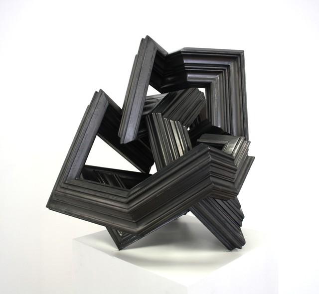 Simon Schubert, 'Gordi', 2018, Galerie Thomas