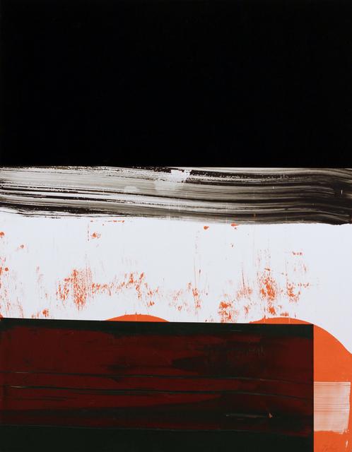 , 'Suggesting Landscape,' 2016, Helsinki Contemporary