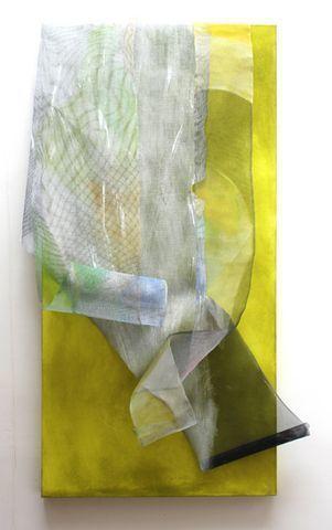 , 'Mojito,' 2014, Zenith Gallery