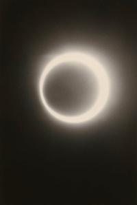 Yamamoto Masao, '1628 from Kawa = Flow', Lisa Sette Gallery