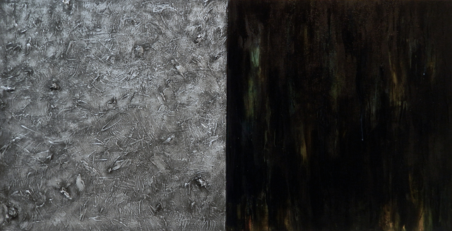 , 'Diversity XI,,' 2018, M Contemporary Art