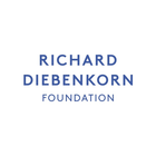 Richard Diebenkorn Foundation