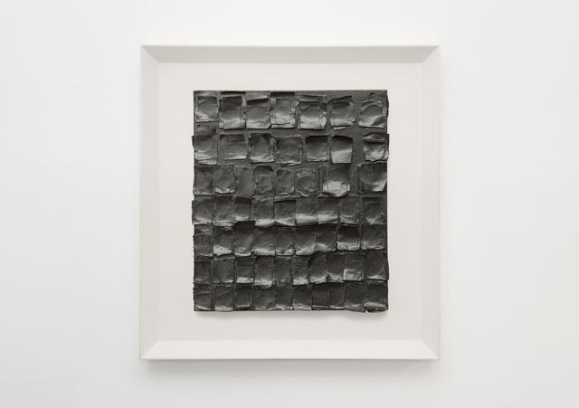 , 'Untitled,' 1964, W. Alexander