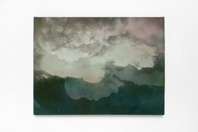 , 'Mother Sky,' 2019, Federica Schiavo Gallery