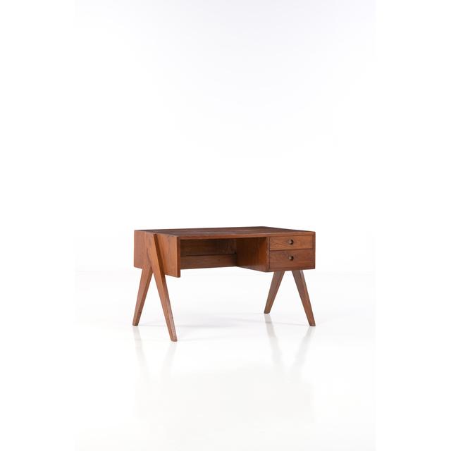 Pierre Jeanneret, 'Desk', circa 1960, PIASA