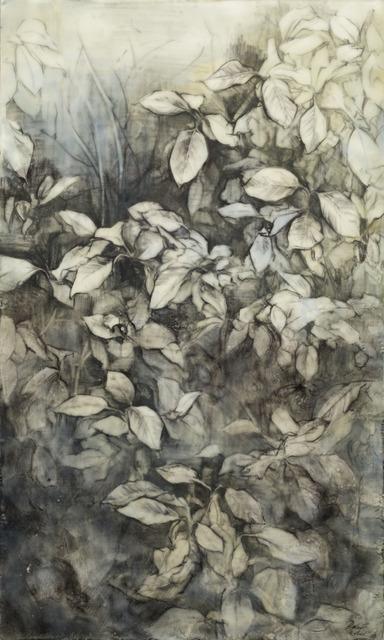 , 'Seeking the Green Man,' 2014, Gallery 1261