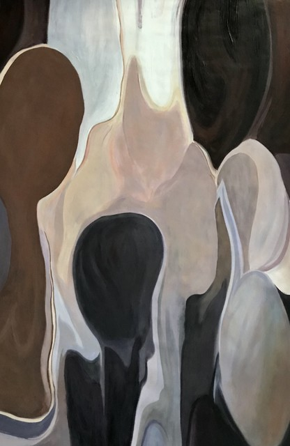 Irena Orlov, 'Nightlife', 2016, Recreational Enterprises & Perseus Gallery