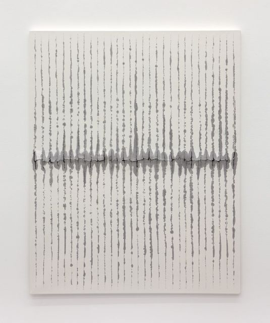 , 'Untitled,' 1984, Blum & Poe