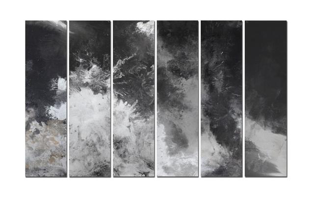 , 'Guaxiang No.18 卦象No.18 ,' 2014, Galerie du Monde