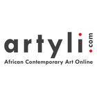 Artyli.com