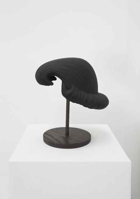 , 'Lois Lane Wig,' 2011, Simon Lee Gallery
