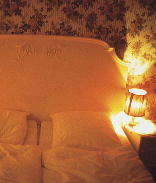, 'Honeymoon Suite, Berlin,' 1994, Caviar20