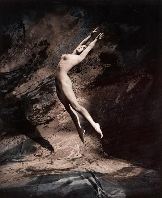 Jeff Dunas, 'Paris Studio', 1989, Finarte