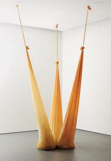 , 'Quarks-Paff,' 1998, Leon Tovar Gallery