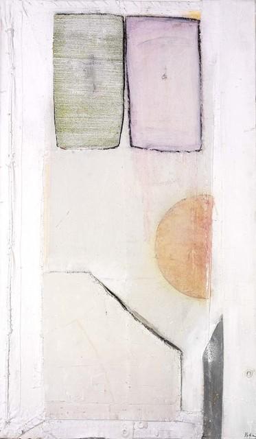 , 'Untitled (1/2),' 2015, Osborne Samuel