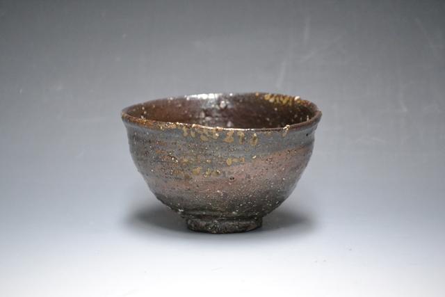 , 'Tea Bowl, Haiyu type,' 2010, Kamiya Art