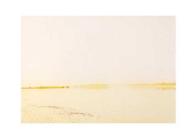 , 'El Kab ,' 2011, Galerie RX