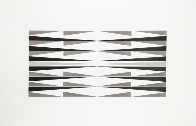 , 'L2017.042.28.40,' 2017, K. Imperial Fine Art