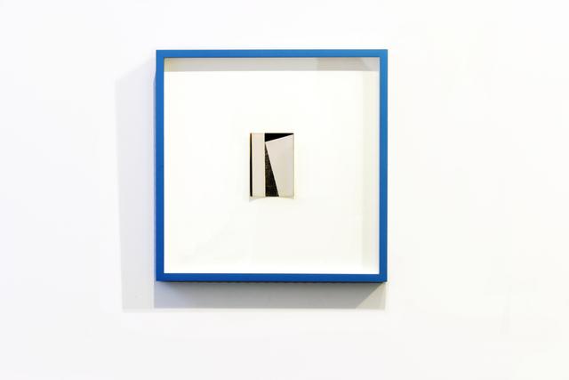 , 'Untitled,' , Josée Bienvenu
