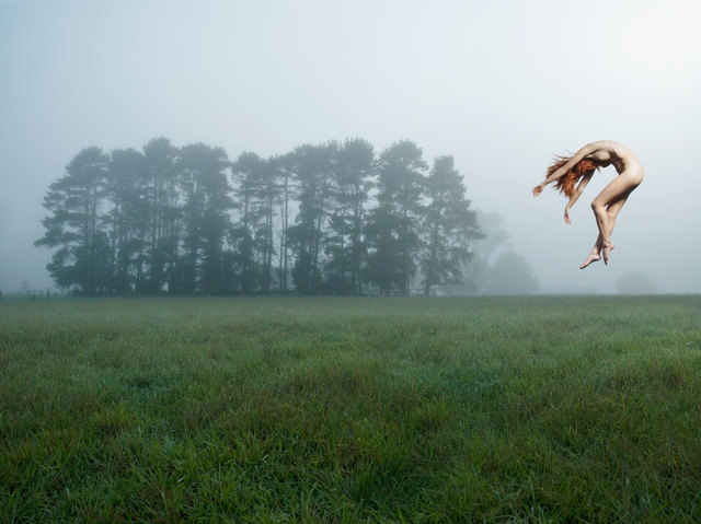 , 'Fallen Mist,' , Rebecca Hossack Art Gallery