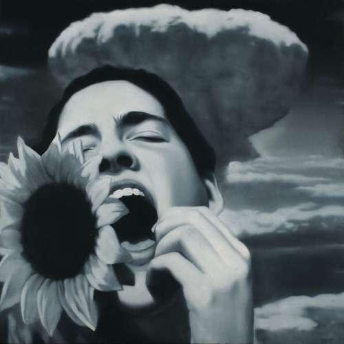 , 'Untitled,' 2002, Great Banyan Art