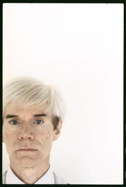 , 'Nr. 16 – M,' 1981, MUCA