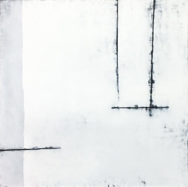 , 'Gathering Light,' , CIRCA Gallery