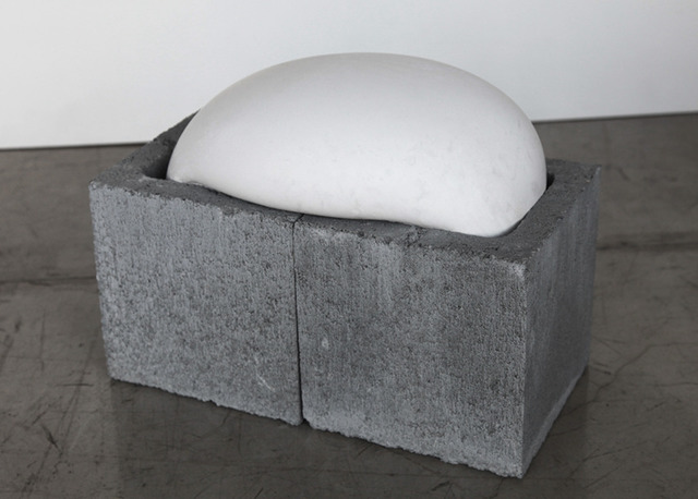 , 'Untitled,' 2011, Central Galeria de Arte
