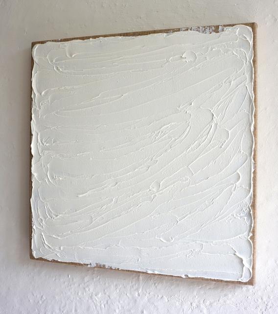 , 'Sem título,' 2014, Mercedes Viegas Arte Contemporânea
