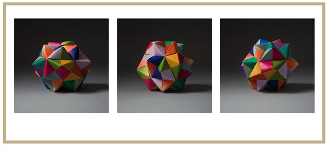 , 'Imperfections - Sassy Loaf,' 2010, Kukje Gallery
