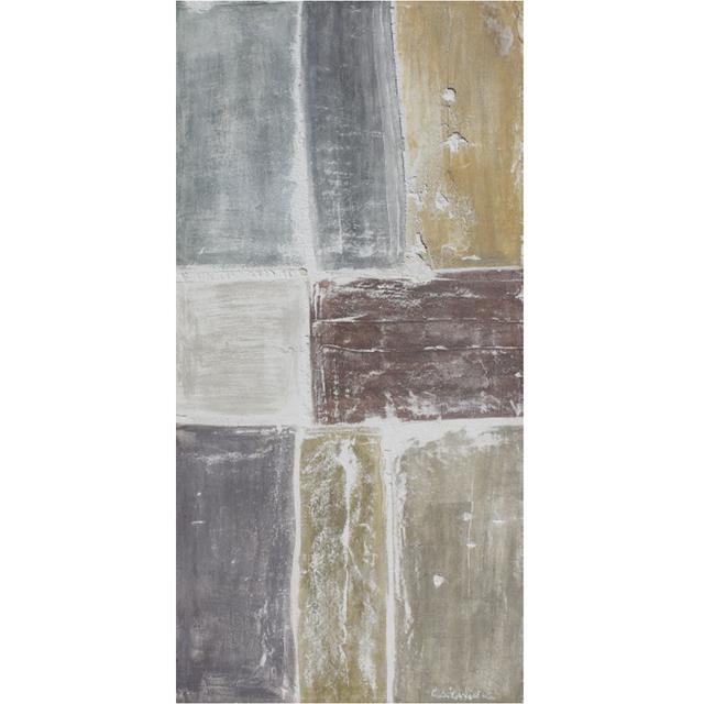 Adalina Coromines, 'Trencadis', 2015, PIGMENT GALLERY