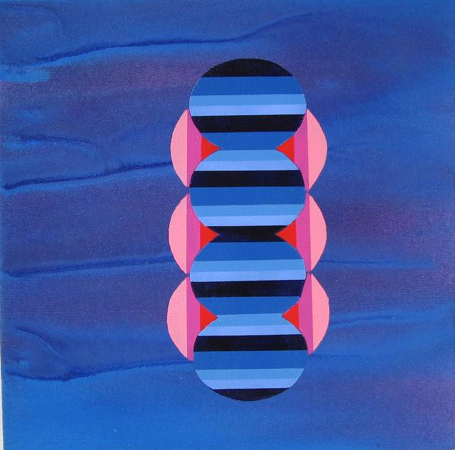 Stephen Mueller, 'Untitled (826)', 2006, Contemporary Art Matters