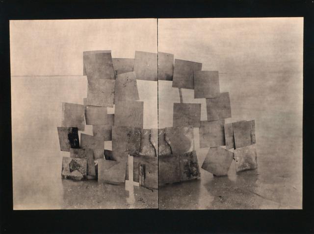 , 'Cabane 26,' 2000, Catherine Edelman Gallery