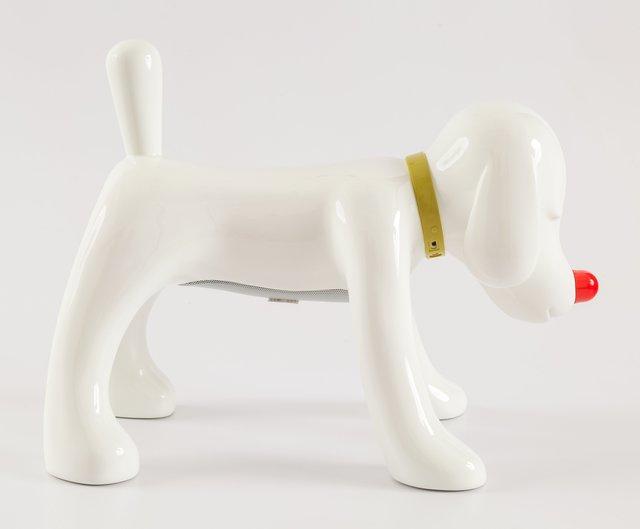 Yoshitomo Nara, 'Doggy Radio', 2011, Heritage Auctions